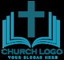 Catholic Church of the ABCs